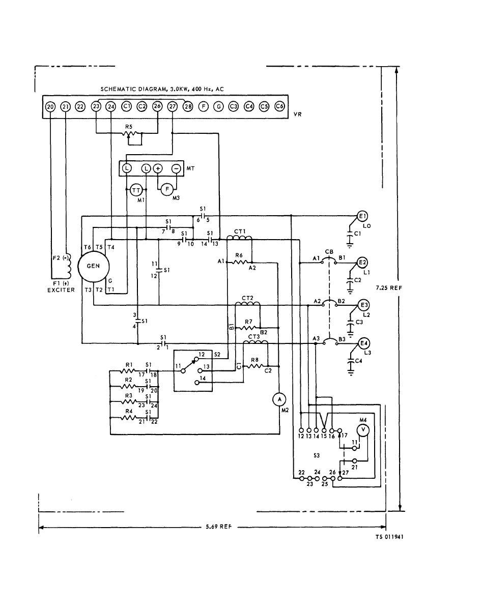 TM 5-6115-271-14