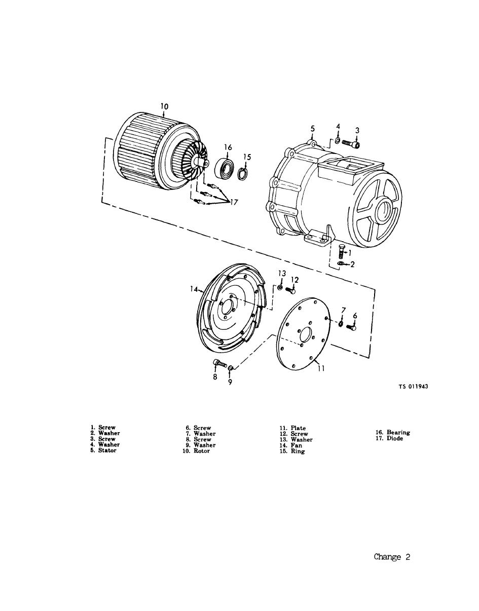 chevy 327 engine diagram html